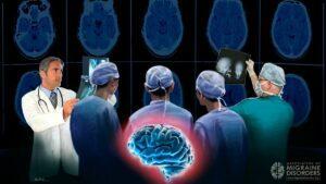 amd-collaboration-migraine-doctors.jpg