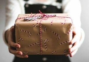 A Migraine Gift Guide