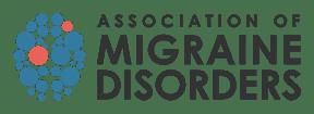Association of Migraine Disorders