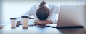 Triggers of Migraine