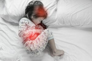 Children & Migraine
